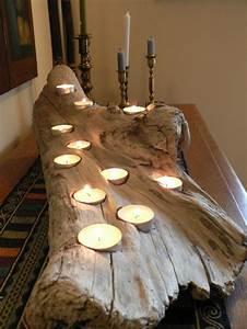Deko Ideen Holz : deko ideen aus holz ~ Lizthompson.info Haus und Dekorationen