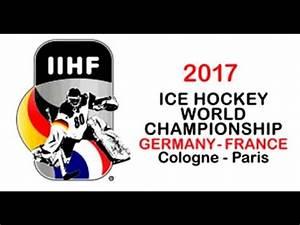 Asterix & Obelix Masots of the 2017 IIHF Ice Hockey World ...