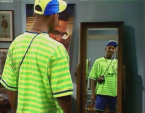 25 Best Ever Fresh Prince of Bel Air Moments, in GIFs - FLARE