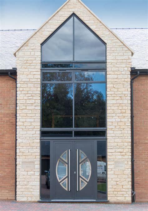 frenchsingle doors energy core