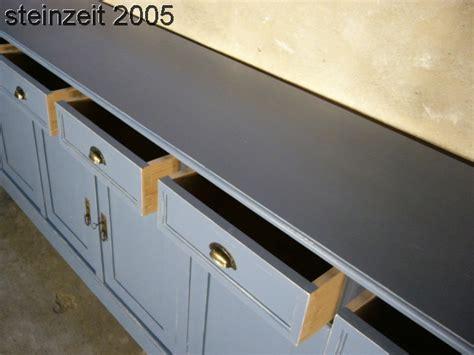 anrichte als raumteiler anrichte sideboard lang blau raumteiler massiv jugendstil stil ebay