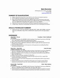 factory worker resume best template collection With factory resume