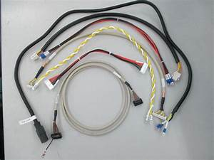 Medical And Healthcare Wire Harness Johor Bahru Jb Malaysia Supply  Supplier  Suppliers