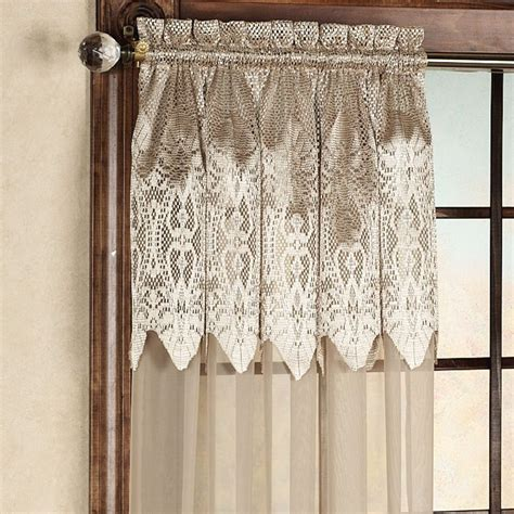 decor awesome window decoration  priscilla curtains