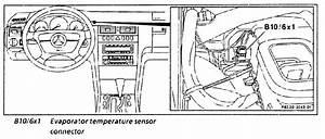 2002 Mercedes Benz C240 Fuse Diagram