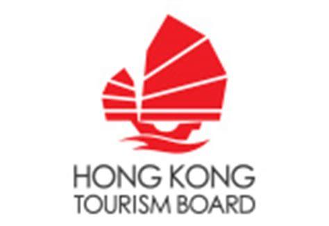 about hong kong tourism board hong kong tourism board
