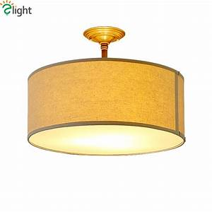 Get cheap fabric ceiling light shades aliexpress alibaba group