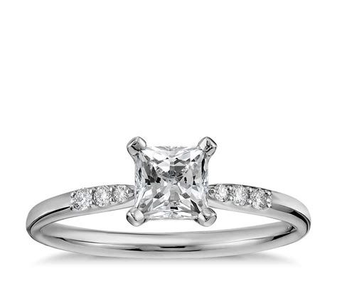 view full gallery of nice cheap wedding rings displaying