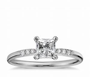 tips for finding affordable engagement rings the simple With affordable diamond wedding rings