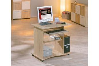 meuble de bureau informatique tout le choix darty en bureau darty