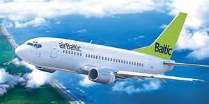 Easyjet Rechnung : air baltic ist spitze easyjet liegt am schluss ~ Themetempest.com Abrechnung