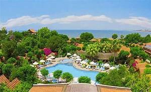 urlaub in side jetzt direkt sicher online buchen otto With katzennetz balkon mit can garden resort side homepage