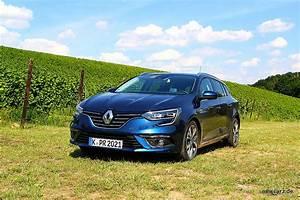 Renault Megane Grandtour 2018 : renault megane grandtour auf den spuren des gro en ~ Kayakingforconservation.com Haus und Dekorationen