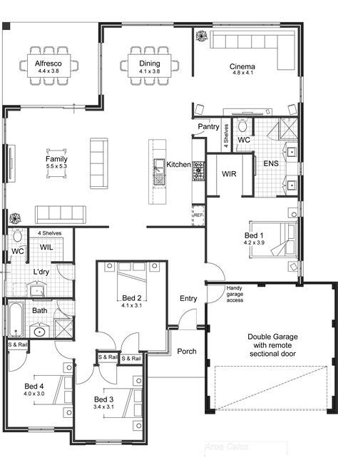 small homes with open floor plans open floor plans small homes fair best open floor plan