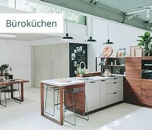 Möbel Höffner Küchen : k chen f r jeden lifestyle m bel h ffner ~ Frokenaadalensverden.com Haus und Dekorationen