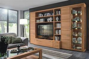 Möbel Mit Wittenberg : stauraum im wohnzimmer schaffen m bel mit ~ Watch28wear.com Haus und Dekorationen
