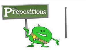 Preposition Examples | newhairstylesformen2014.com