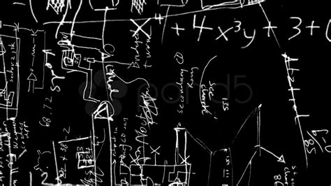 rocket science diagrams math fixed stock footage youtube