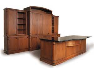 office kitchen furniture office wall cabinets