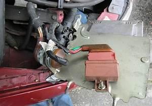 Pompe De Gavage 406 Hdi : peugeot 206 2 0 hdi an 2001 probl me d 39 alimentation de ~ Gottalentnigeria.com Avis de Voitures