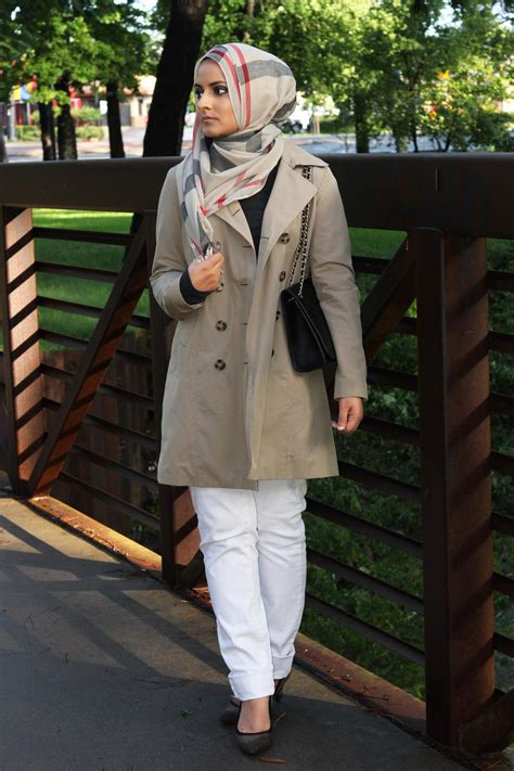 latest winter hijab styles  pakistani girls   beststylocom