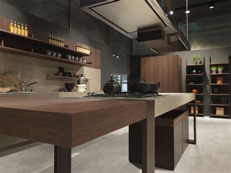 contemporary kitchen design 2014 pedini presented the in contemporary italian 5709