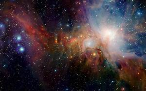 HD Space Wallpapers Monkey Nebula (page 2) - Pics about space