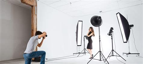 continuous lighting vs strobe continuous or strobe lighting expert photography blogs