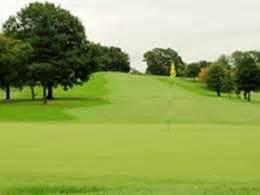 williamwood golf club glasgow united kingdom albrecht golf guide