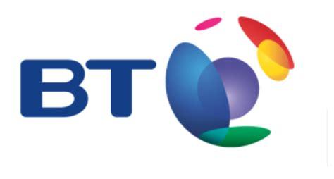 bt mobile plans bt mobile 4g plans launched coolsmartphone