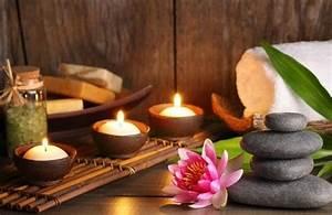 U Sabai Thai Massage  Blackpool