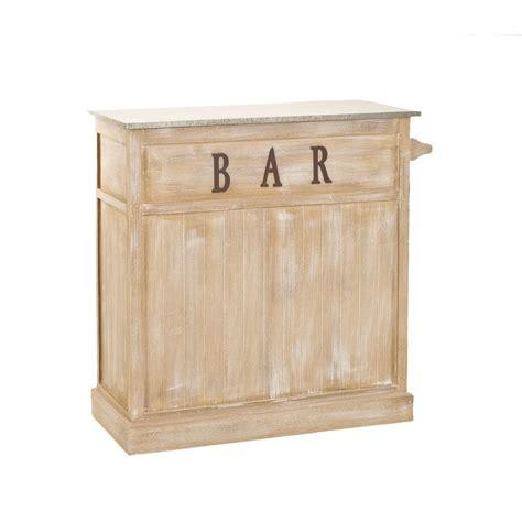 creer un comptoir bar cuisine meuble bar pour maison meilleures images d 39 inspiration