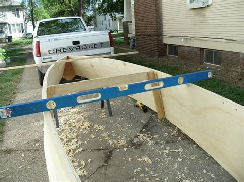 building  lost dog  lumber yard skiff