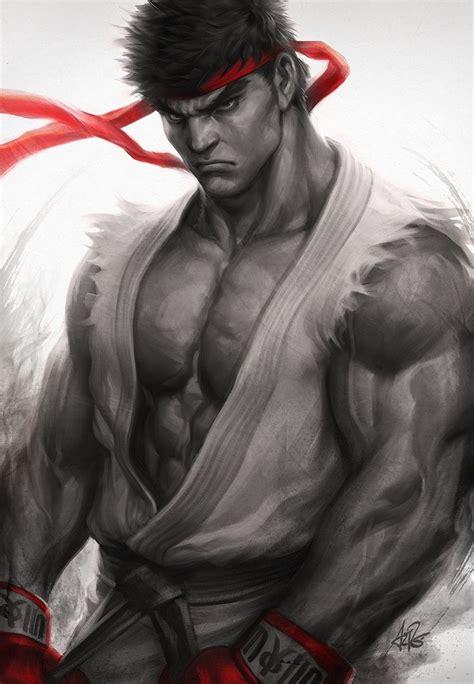 Best 25 Street Fighter 5 Ideas On Pinterest