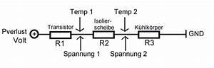 Elektrischer Widerstand Berechnen : amateurfunkbasteln tipps zum basteln k hlk rper berechnen ~ Themetempest.com Abrechnung