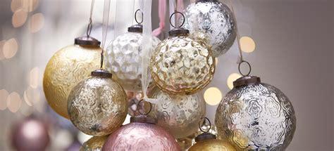 Weihnachtsbaum Trend 2015 by Weihnachtsdeko Trend Das Sind Die Trends 2015