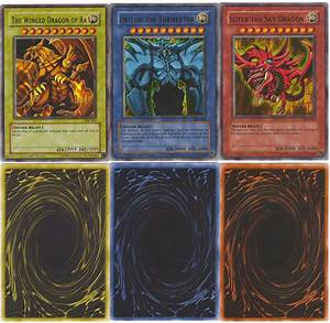 Yu Gi Oh The Duelists Of The Roses Usa Iso