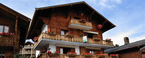 chambre d hote rhone alpes chalet la mossette bed and breakfast bnb chambres d