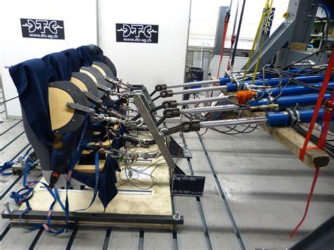 essai de traction compression dtc dynamic test center