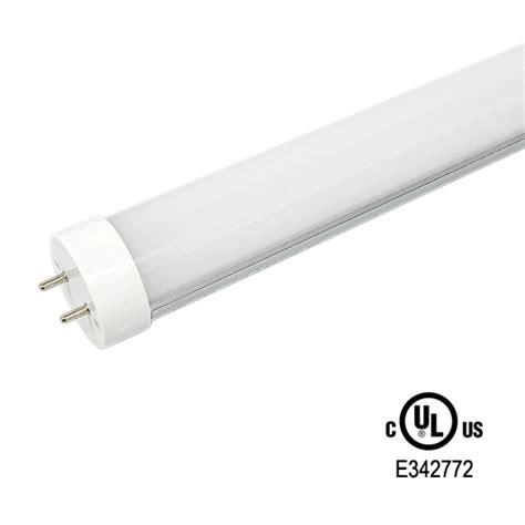 led tube light 2 feet t8 tube l 2foot led bulb lighting fluorescent
