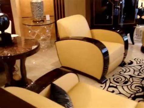 mobilier de canape hifigeny fauteuil de luxe déco canada canapé