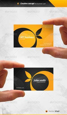 business cards images business cards business