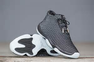Future New Jordan Shoes Coming Out