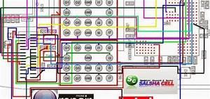 Nokia 2720 Fold Keyboard Problem Fix Solution  U2013 Jack Tracks