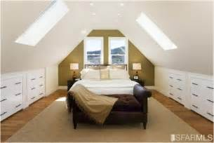 a frame bedroom inspiration language of color and texture great design for sloped
