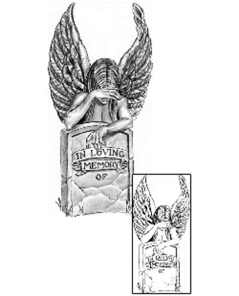 memory  tattoo design dlf  tattoojohnnycom