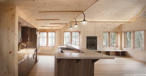 deco cuisine ouverte sur salon small salon images studio design gallery best design