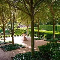 magnificent formal garden design Best 25+ Formal gardens ideas on Pinterest | Formal garden design, Topiary garden and Boxwood hedge