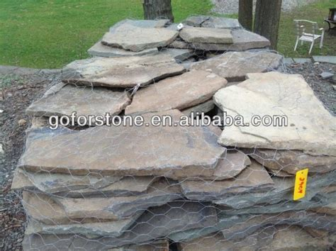 outdoor slate stepping stones lows slate flooring