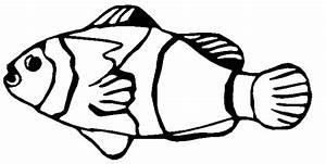 Goldfish Cracker Clipart | Clipart Panda - Free Clipart Images